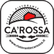 ca-rossa-icona-app