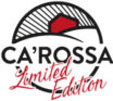 ca-rossa-limited-edition