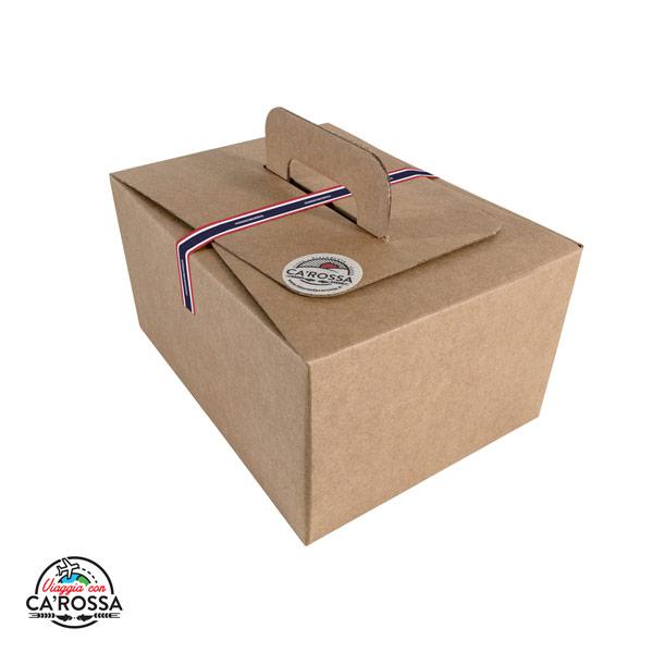 box-thailandia-ca-rossa-600x600